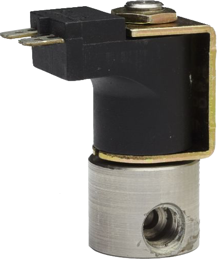 Wattmizer Low-Power Valve